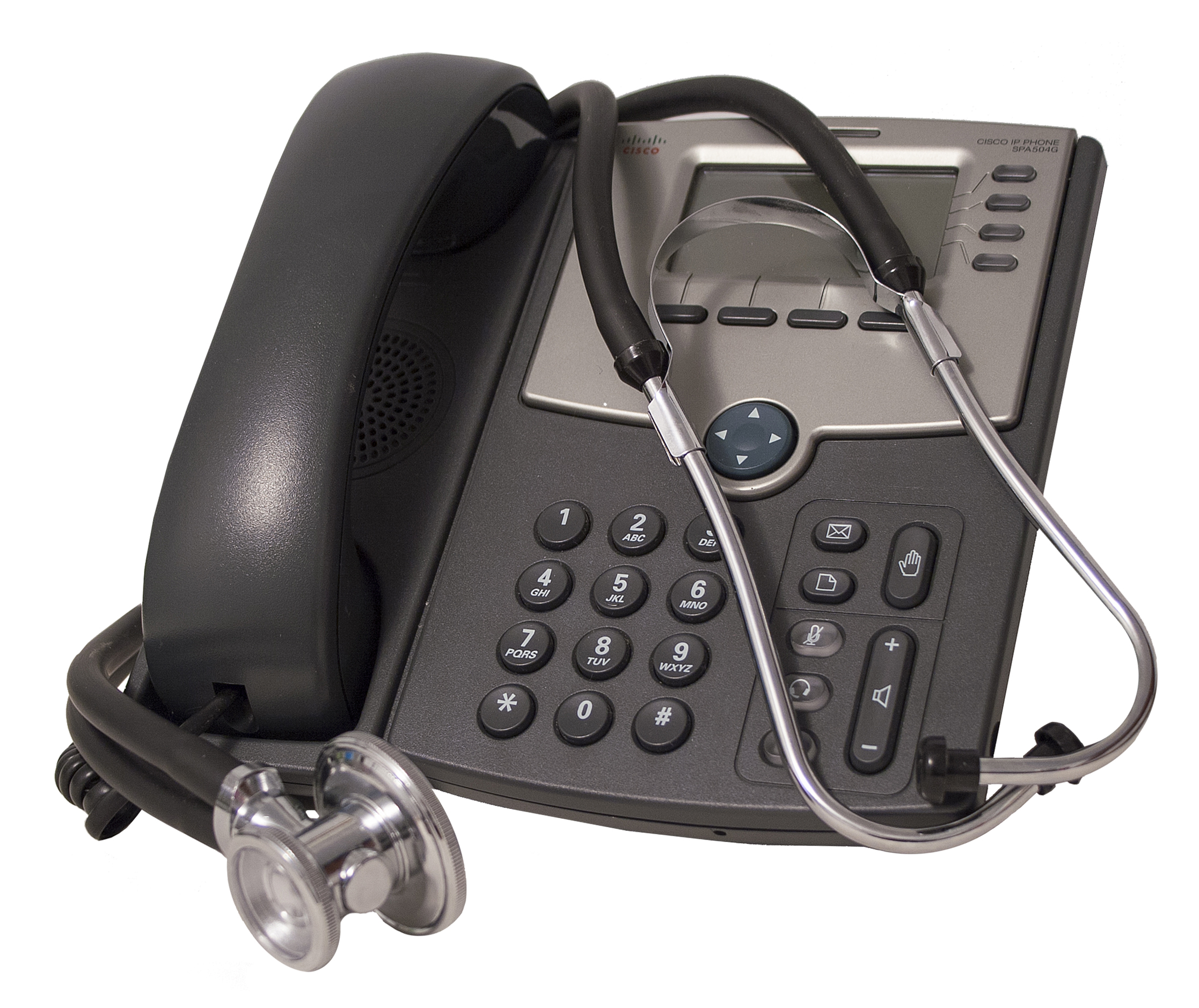 What is voip and how you - Voip Can Help Meet The Unique Communication Needs Of Medical Practices