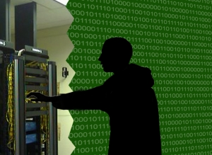 Telephone System Hacked Into Remotely